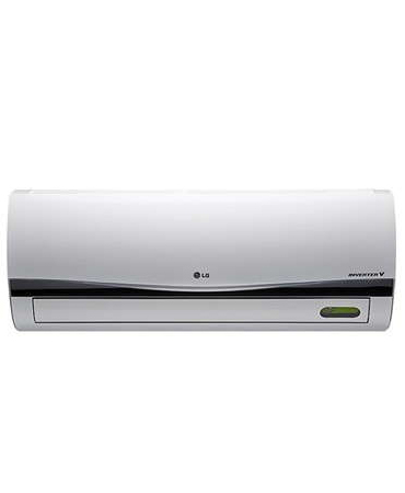 Lg Air Conditioners Johannesburg Air Conditioners